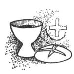 Intencje Mszalne  28.09-4.10.2014
