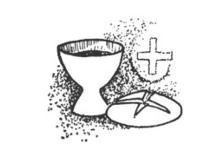 Intencje Mszy św. 25 - 31 sierpnia 2019