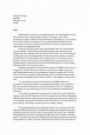 587 words short essay on Cheating