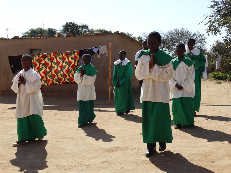 Zambia2017 (885)