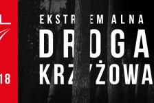 Ekstremalna Droga Krzyżowa bł. ks. Jerzego Popiełuszki