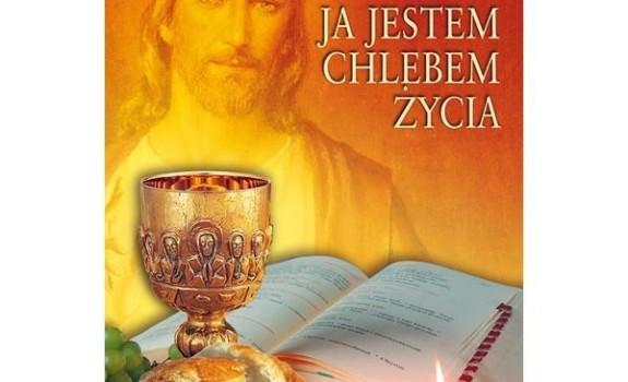 Intencje Mszy św. 24 - 30 marca 2019