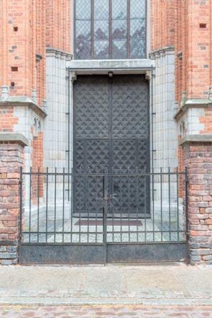 drzwi przed