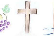 Plan celebracji Triduum Paschalnego