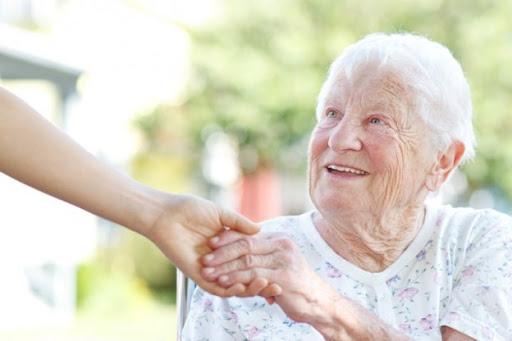 Nie zapominajmy o starszych i chorych!