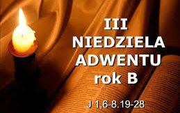 Intencje mszalne 13-19. 12. 2020 r.
