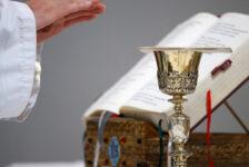 Intencje Mszy Świętych 19-25.09